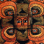 Sacred System: Book Of Exit Dub Chamber 4