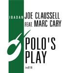 Polo's Play
