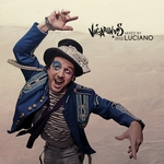 LUCIANO/VARIOUS - Vagabundos 2012 (mixed by Luciano) (unmixed tracks) (Front Cover)