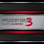 ZANE - Progstorm 3 (Front Cover)