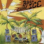 Bass Chalice
