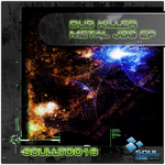 Metal Jog EP