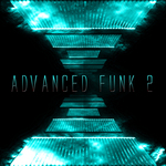 Advanced Funk Vol 2