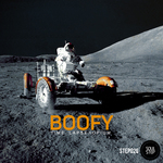 BOOFY - Time Lapse (Front Cover)