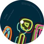BLACK, Konrad/LEE BURRIDGE/MATTHEW DEKAY - Get Weird 001 (Front Cover)