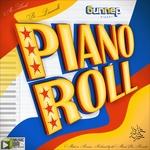 Piano Roll