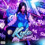 KYLA - My Soul (Front Cover)
