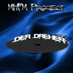 MHFM PROJECT - Der Dreher (Front Cover)