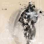SAMBU - Some Sort (Front Cover)