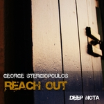 STERGIOPOULOS, George - Reach Out (Front Cover)