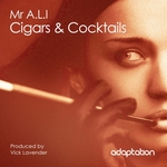 Cigars & Cocktails