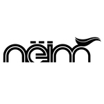 NEWBIE NERDZ - Immagination EP (Back Cover)