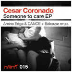 Someone To care EP