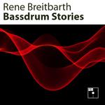 Bassdrum Stories