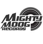 SPANKY MONKEY - Mr One Shot (Back Cover)