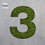 Three: Huxley (unmixed tracks)