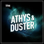 Athys & Duster EP