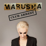MARUSHA - Club Arrest (Front Cover)