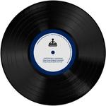 CREEPERFUNK/JASON RIVAS - Ding Dong (Front Cover)
