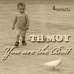 TH MOY - You Are the Best (Front Cover)