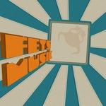 Feys Music Vol 5