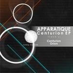 Centurion EP