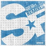 Baby Don't (remixes)