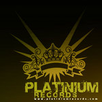 PISU, Manuel - The Warriors Of Silent EP (Back Cover)