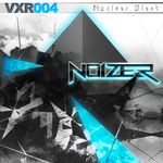 NOIZER - Nuclear Blast (Front Cover)