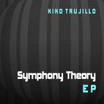 TRUJILLO, Kiko - Symphony Theory (Front Cover)