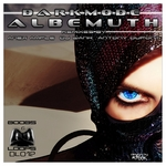 DARKMODE - Albemuth (Front Cover)