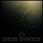 VARIOUS - Prog Trance (Front Cover)