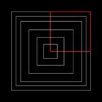 Black Ground EP