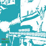 DINOBEATZ - Raw Beat Addict EP (Back Cover)