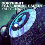 Yali Lo Kweli (feat. Andre Espeut)