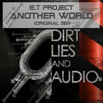 ET PROJECT - Another World (Front Cover)
