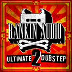 Ultimate Dubstep 2 (Sample Pack WAV/Massive Presets)