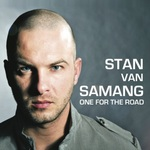 VAN SAMANG, Stan - One For The Road (Front Cover)