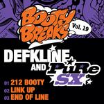 Booty Breaks Vol 19