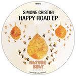 Happy Road EP