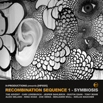 Recombination Sequence 1 Symbiosis