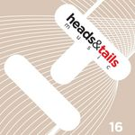 PEARCE, Erefaan/CRAIG DE SOUSA & RYAN DENT - What What EP (Front Cover)