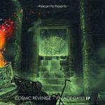 Palace Gates EP