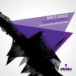 Hearing Purple