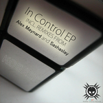 In Control EP