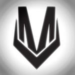 MOB TACTICS - Headlock (Front Cover)