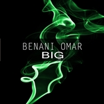 OMAR, Benani - Big (Front Cover)