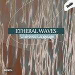 Etheral Waves EP