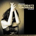 Yesterday's Tomorrows (remixes)