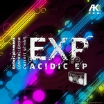 EXP - Acidic (Front Cover)